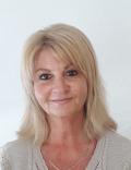 Monique Mohr, Erlaubnisinhaberin, Inkasso Plus