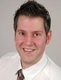 Marcus Greim, Geschäftsführer Inkasso Plus