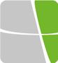 Logo Inkasso Plus, Forderungsmanagement
